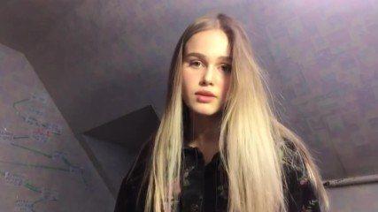 Дарья Волосевич - Запомни ме !