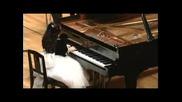 Концерт За Пиано И Оркестър No.26 - Моцарт