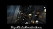 Spider - Man 3 - Final Official Trailer