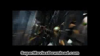 Spider - Man 3 - Final Official Trailer
