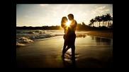New 2010 !! Hit !! • Share My Love • [ Neylini ]