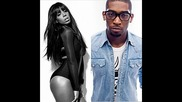 « Превод » Tinie Tempah ft. Kelly Rowland - Invincible