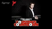 Corsten's Countdown 250 11 Април 2012 Част 04 [high quality]