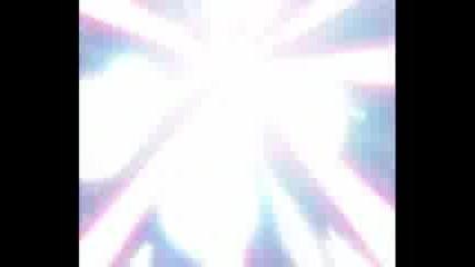 Anime (music) Mix