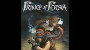 Prince Of Persia 65 The Ahriman Tower