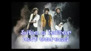 Demi Lovato ft. Jonas Brothers - On The Line (lyrics)