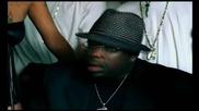 Big Tymers Ft. Cash Money - Numba 1 Stunna ( Classic Video 2000 )[ Dvd - Rip High Quality ]