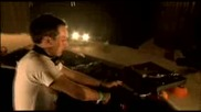 Paul van Dyk @ Sensation White 2004