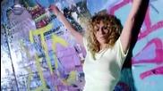 Емилия - Оставаш сам 2013 / Официално Видео
