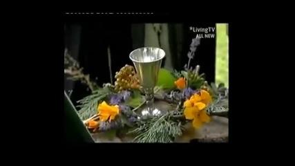 Jane Goldman Investigates Witchcraft 3