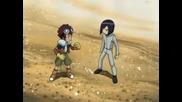 Digimon Adventure Season 2 Episode 26