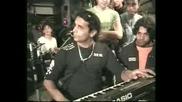Amza & Cekata - Live Balgaria