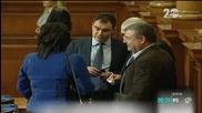 Обсъждат бюджета на Здравната каса