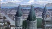 Fairy Tail S2 - 72 [ Бг субс ]