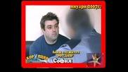 ! Бърза Депутатска Работа - Господари На Ефира,  24.03.2009