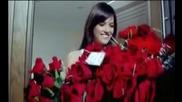 Berdan Mardini Senden Cocugum Olsun Istiyorum Turkish Pop Hit Bass Cok Duygusal Romantik Meleklerime