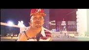 2о13 » 7seven Ft. Drew Gotti & Inkmonstarr- Light Show