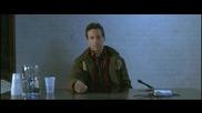 Brief Interviews With Hideous Men Trailer 2009 Hq