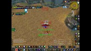 Wow Enchansment Shaman Krits.avi