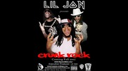 Lil Jon - Get In Get Out