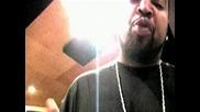 *превод* Ice Cube - Smoke Some Weed /високо качество/