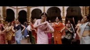 Идеално Качество Love Aaj Kal - Thoda Thoda Pyaar