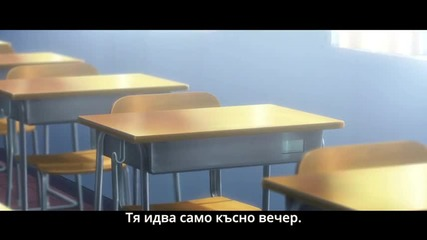 Grisaia no Kajitsu episode 1 bg subs