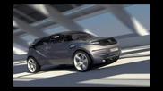 Разгледай Видео Renault Dacia Concept Car Duster 2009 melodie fundal X - Taz Uita by wily robert pau