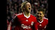 Fernando Torres - snimki chast 1