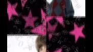 Bad Romance - 2 ep.