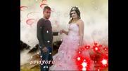 Ali ile Sefkiye