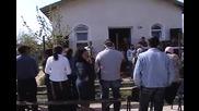 aprilovo crkva