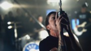 Billy Talent - Kingdom of Zod (Оfficial video)