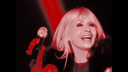 Лили Иванова - Миг от живота ( Концерт 07.10.2009 )