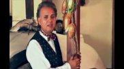 Muharem Serbezovski - Sine moj (hq) (bg sub)