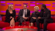 The Graham Norton Show S18e07