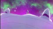 Fairy Tail 2014 - 43 (720p)