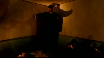 Превод! Cypress Hill - Illusions