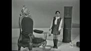 Лили Иванова - Априлска Шега: 1968