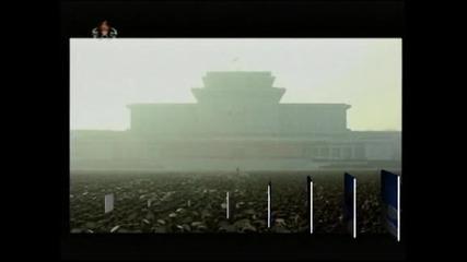 В Пхенян запазиха минута мълчание в памет на лидера Ким Чен Ир