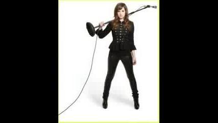 Demi Lovato - Until Your Mine