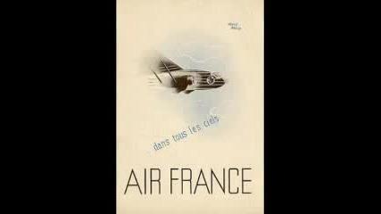 Рекламите От 1937 Година