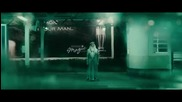 Harry Potter and the Half - Blood Prince Trailer 4 Hd