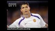 ... Cristiano Ronaldo ... [piczzz]