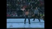 Wwe Jeff Hardy Vs Chris Jericho