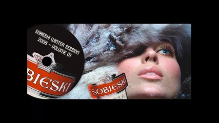 Sobieski Winter Session 2008 Track Mix