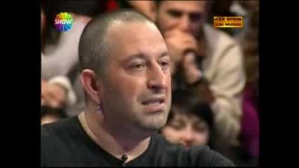 Cem Yilmaz - Var Misin Yok Musun 4