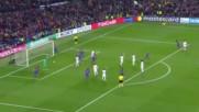 Барселона 6 - 1 Псж , Барса с исторически обрат 8.03.2017