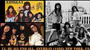 Oldschool Thrash Metal Compilation.