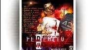 42 - Лесно е ( Redeneto 2 mixtape )